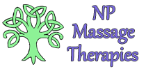 NP Massage Therapies